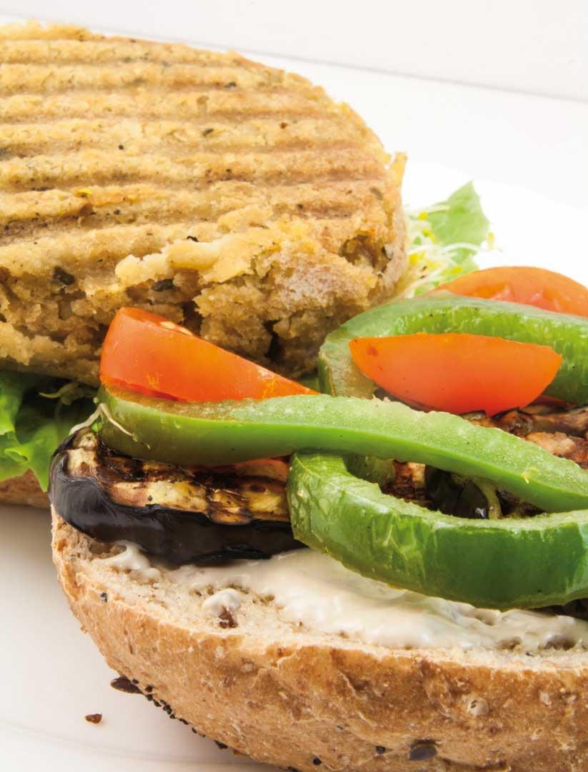 Macaronesia Fuerteventura | Comer y beber: Restaurantes