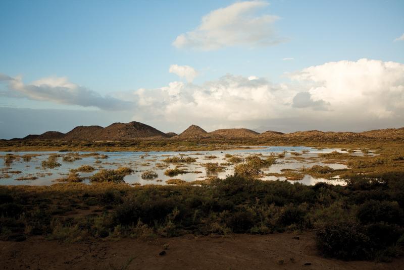Isla de Lobos |Macaronesia Fuerteventura