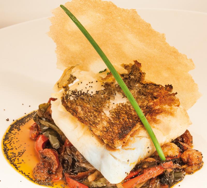 Tosho Gastro Bar, Restaurant in El Cotillo | Macaronesia Guía de Fuerteventura
