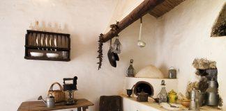 Qué ver en Fuerteventura: Ecomuseo La Alcogida | Macaronesia