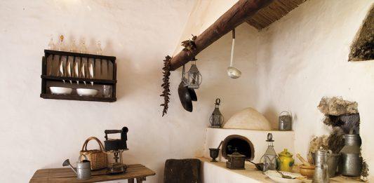 Qué ver en Fuerteventura: Ecomuseo La Alcogida   Macaronesia