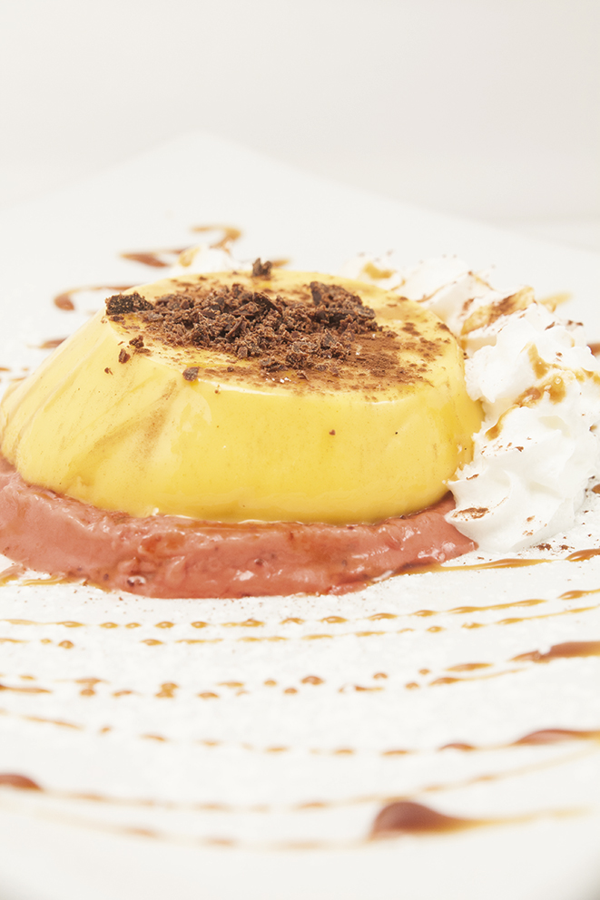 La Scarpetta italian Restaurant | Macaronesia Fuerteventura