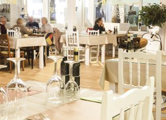 Restaurantes Fuerteventura | Macaronesia Fuerteventura