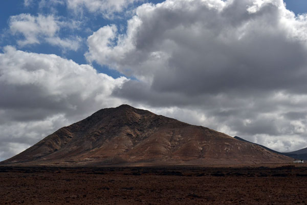 Tindaya | Macaronesia Fuerteventura