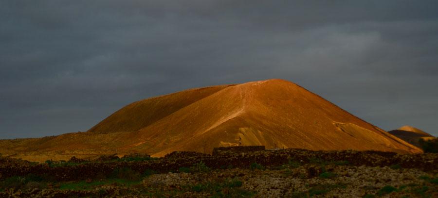 Lajares, Pueblos de Fuerteventura | Macaronesia Fuerteventura