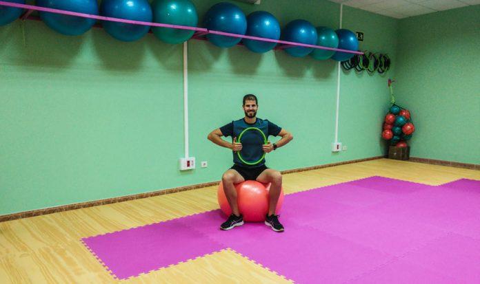 Entrenamiento y salud | Macaronesia Fuerteventura