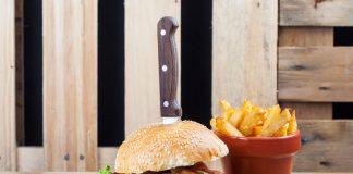 A poniente Gastro Bar, comer y beber en Corralejo | Macaronesia Fuerteventura
