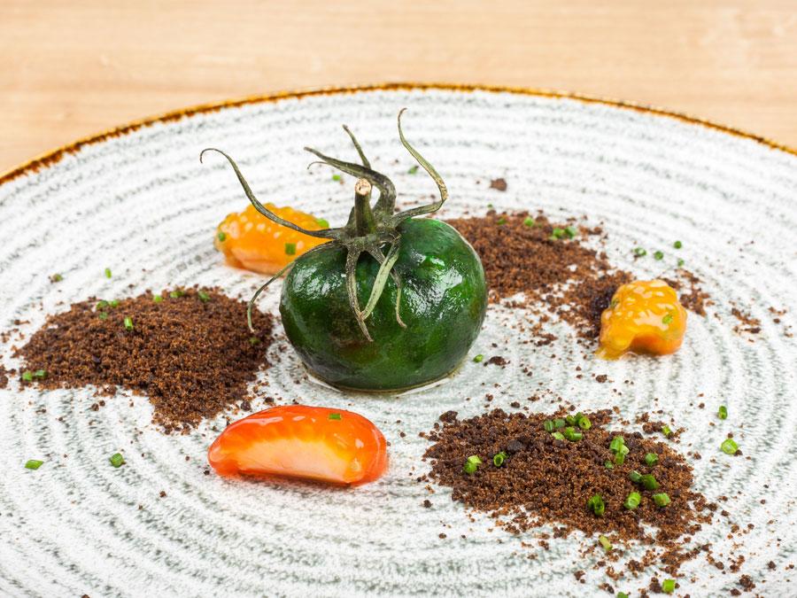 A poniente Gastro Bar, comer y beber en Corralejo | Macaronesia Gastronomía