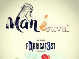 Manéstival Festival de arte | Macaronesia Fuerteventura
