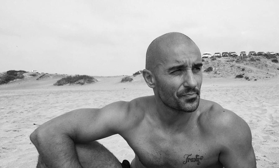 Producción SOLO en Fuerteventura | Macaronesia Fuerteventura