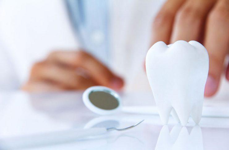 Clínica Dental Global Corralejo | Macaronesia Fuerteventura