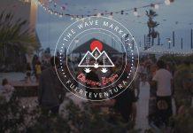 The Wave Market | Macaronesia Fuerteventura