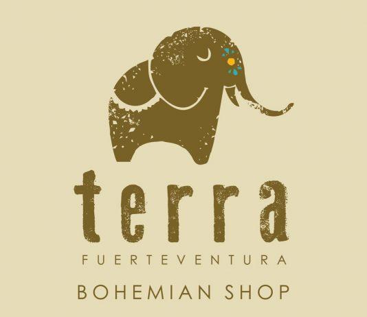 Terra Fuerteventura   Macaronesia Fuerteventura
