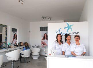 Mariana, peluqueria y estética | Macaronesia Fuerteventura