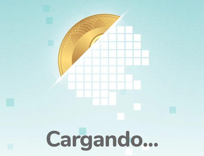 FuerteCoin, moneda digital | Macaronesia Fuerteventura
