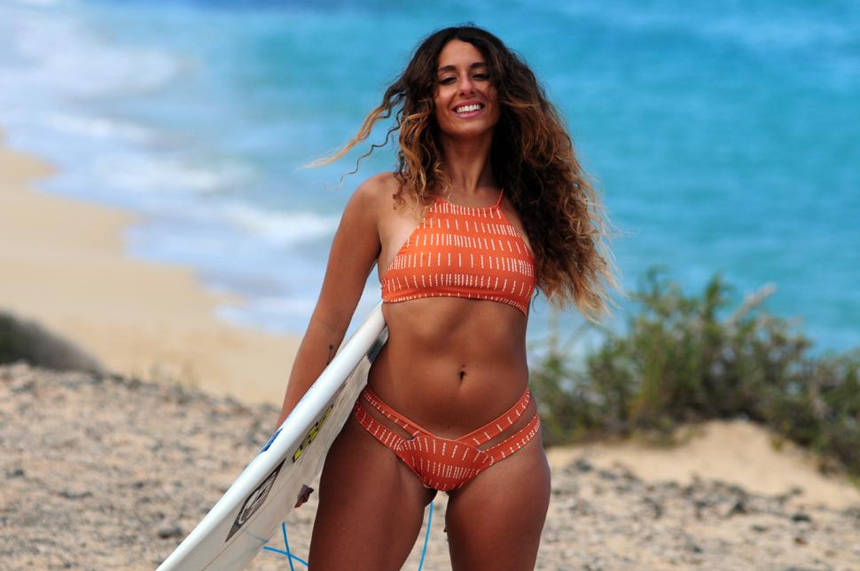 Ropa de Baño: Makhoul Swimwear | Macaronesia Fuerteventura