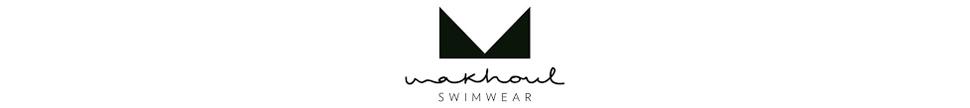 Ropa de Baño: Makhoul Swinwear | Macaronesia Fuerteventura