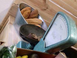 Umami Fresh Groceries   Macaronesia Fuerteventura