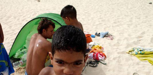 Vacaciones en Paz   Macaronesia Fuertevenutra
