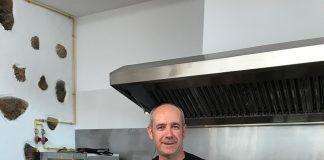 Restaurantes Fuerteventura: Chez Leon | Macaronesia