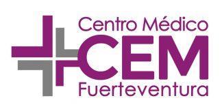 Centro Médico Cem Fuerteventura