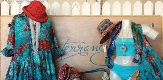 Mediterráneo El Cotillo | Macaronesia Fuerteventura