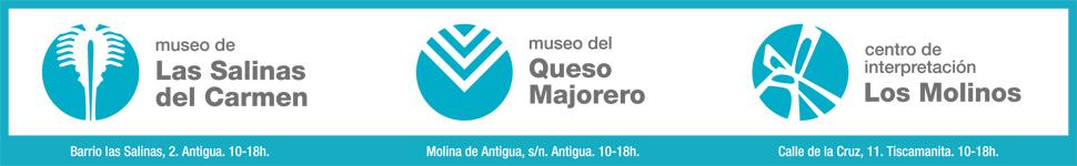 Museos qué ver Fuerteventura | Macaronesia