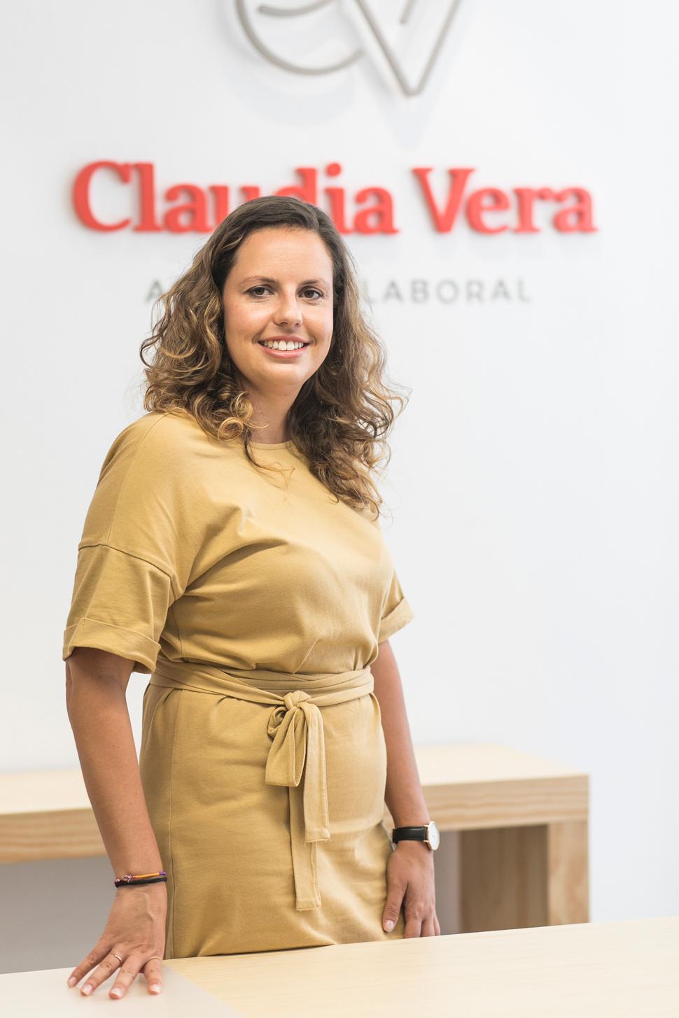 Claudia Vera Asesoría | Macaronesia Fuerteventura