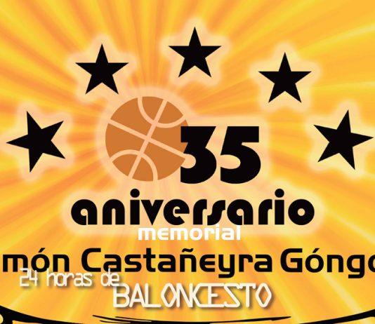 Memorial Ramón Castañeyra Góngora | Macaronesia Fuerteventura