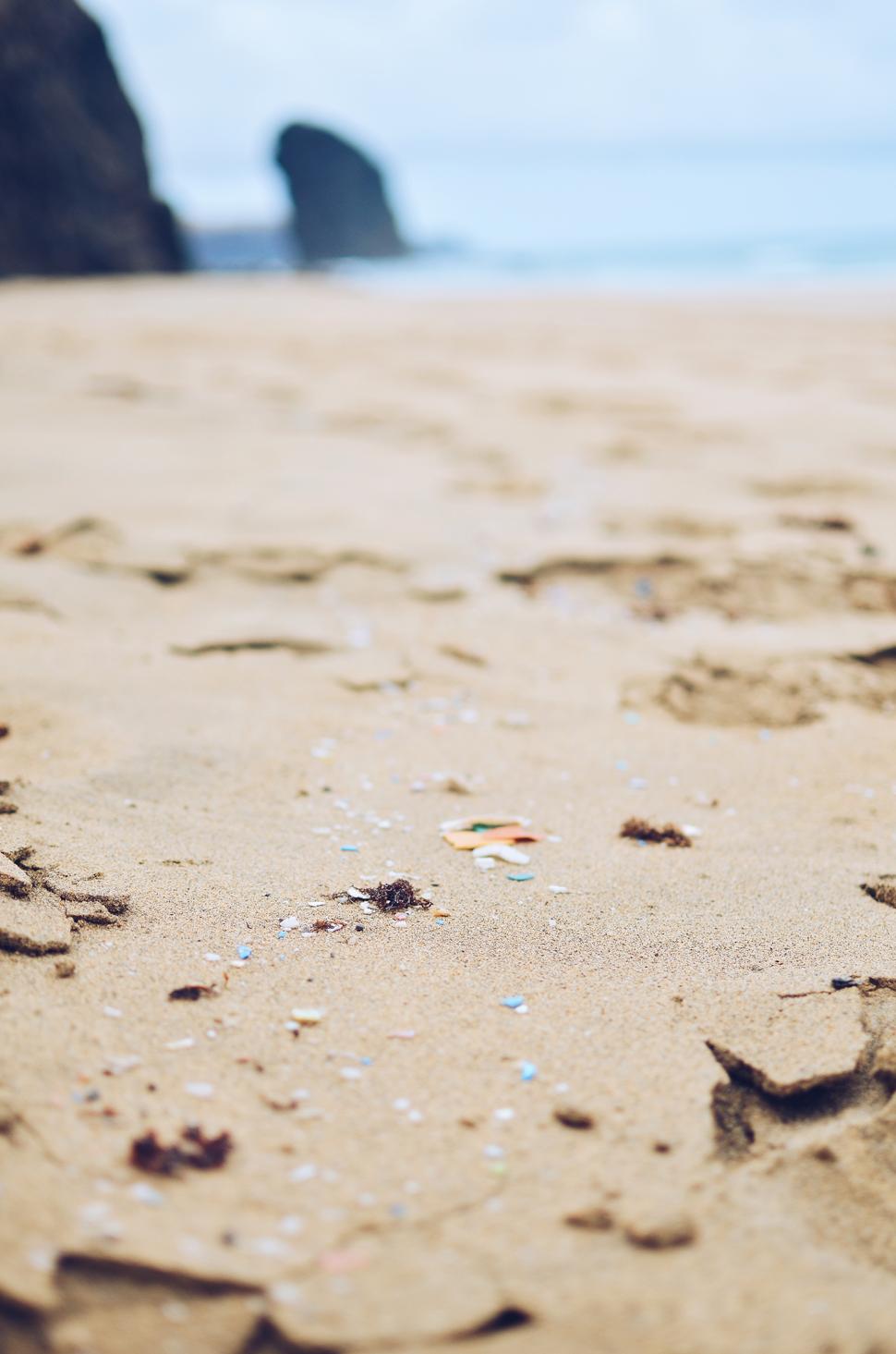 PLASTIC ISLANDS | Macaronesia Fuerteventura