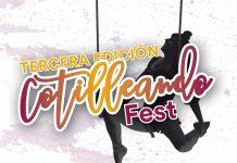 Eventos: Cotilleando Festival | Macaronesia Fuerteventura