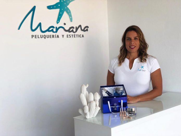 Mariana Peluquería y Estética | Macaronesia Fuerteventura