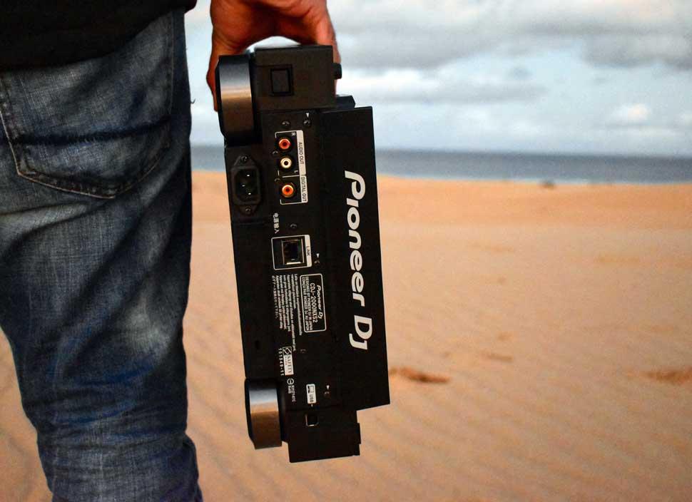 Seven Selection, eventos | Macaronesia Fuerteventura