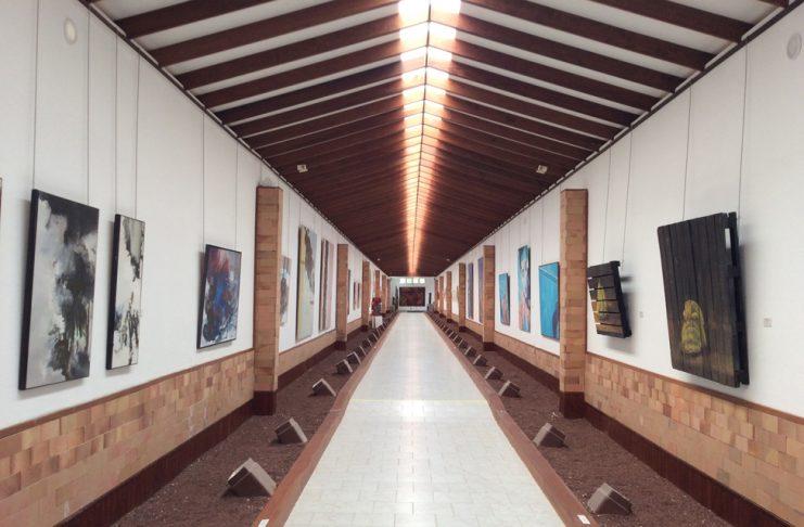 Centro de Arte Casa Mané   Macaronesia Fuerteventura