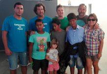 Vacaciones en Paz 2019 | Macaronesia Fuerteventura