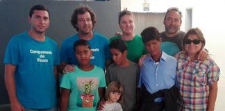 Vacaciones en Paz 2019   Macaronesia Fuerteventura
