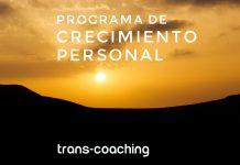trans-coaching   Macaronesia Fuerteventura
