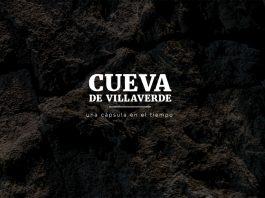 Cueva Villaverde | Macaronesia Fuerteventura