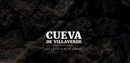 Cueva Villaverde   Macaronesia Fuerteventura