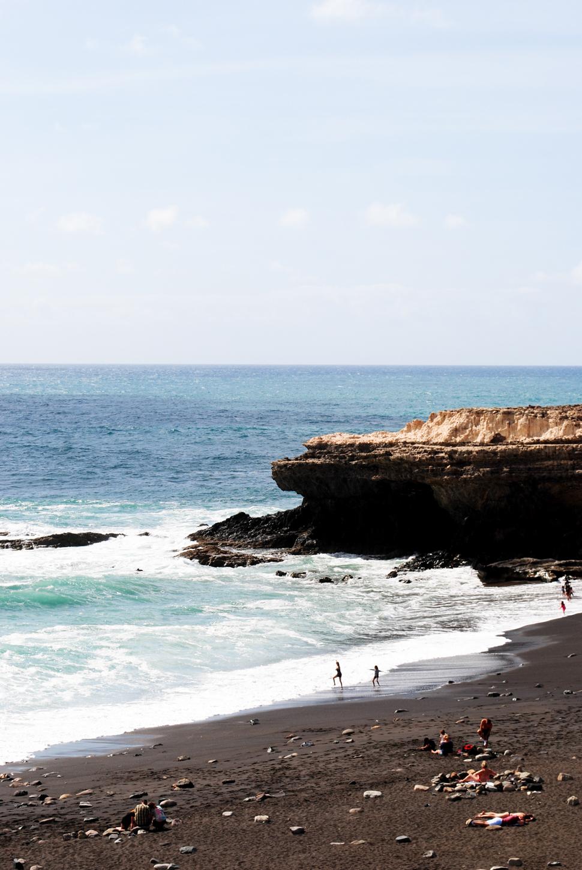 Municipio de Pájara, Fuerteventura | Macaronesia Fuerteventura