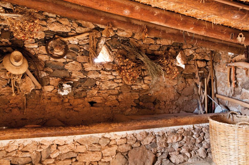 Museos Fuerteventura: Ecomuseo La Alcogida | Macaronesia