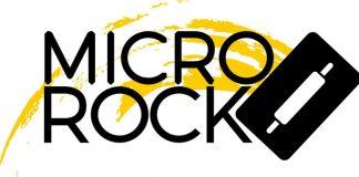 MicroRock reformas Fuerteventura | Macaronesia