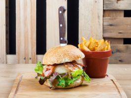 A poniente Gastro Bar, comer y beber en Corralejo   Macaronesia Fuerteventura