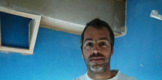 Julien Sicre Shaper | Macaronesia Fuerteventura