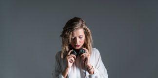 Ellenbeat dj | Macaronesia Fuerteventura
