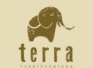 Terra Fuerteventura | Macaronesia Fuerteventura