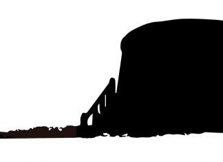 Qué ver en El Cotillo: La Torre de El Tostón