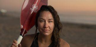 Surf adaptado: Alana Nichols | Macaronesia Fuerteventura