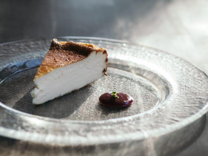 Restaurante El Patio de Lajares | Macaronesia Fuerteventura