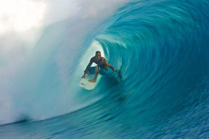 Teiva Joyeux Surf | Macaronesia Fuerteventura